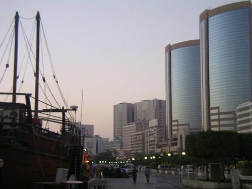 Ship_city