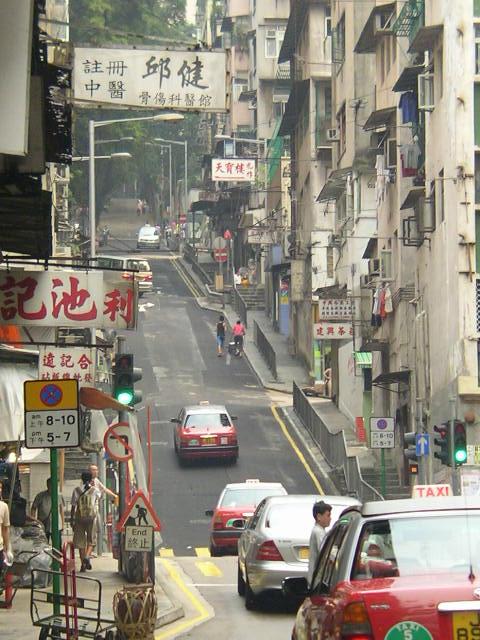 Hk_back_street