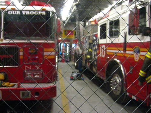 At_te_fire_station_2