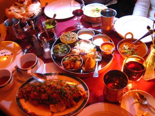 Fantastic_indian_food