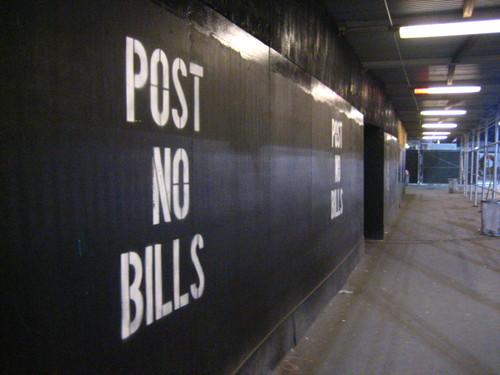 No_bills