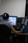Office_i1_20