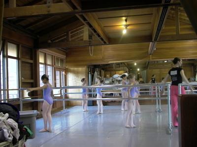 Ballet_school_1