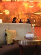 Abaya_girls_1
