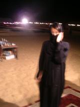 Abaya_no_watashi_4