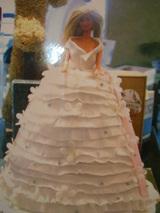 Barbie_cake_2