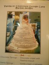 Barbie_cake_catalogue