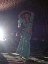 Belly_dancer_2
