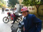 Bike_taxi