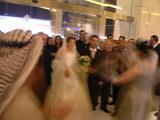 Bride_dance_1