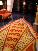 Carpet_burj