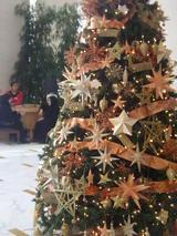 Chiristmas_tree_3
