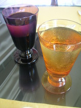 Cup_2