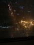 Dubai_rain_dark_1