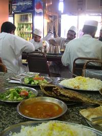 Dubai_restaurant_1