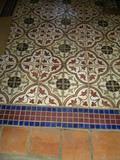 Floor_2_1