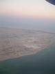 Kish_island
