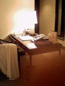 marcopolo_desk