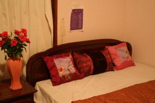 Room_1_3