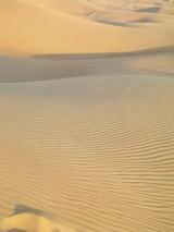Sand_wave_1